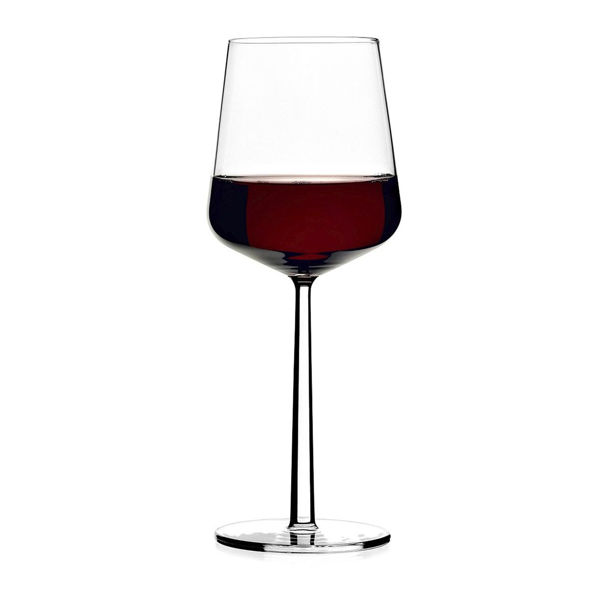 Essence_red_wine2