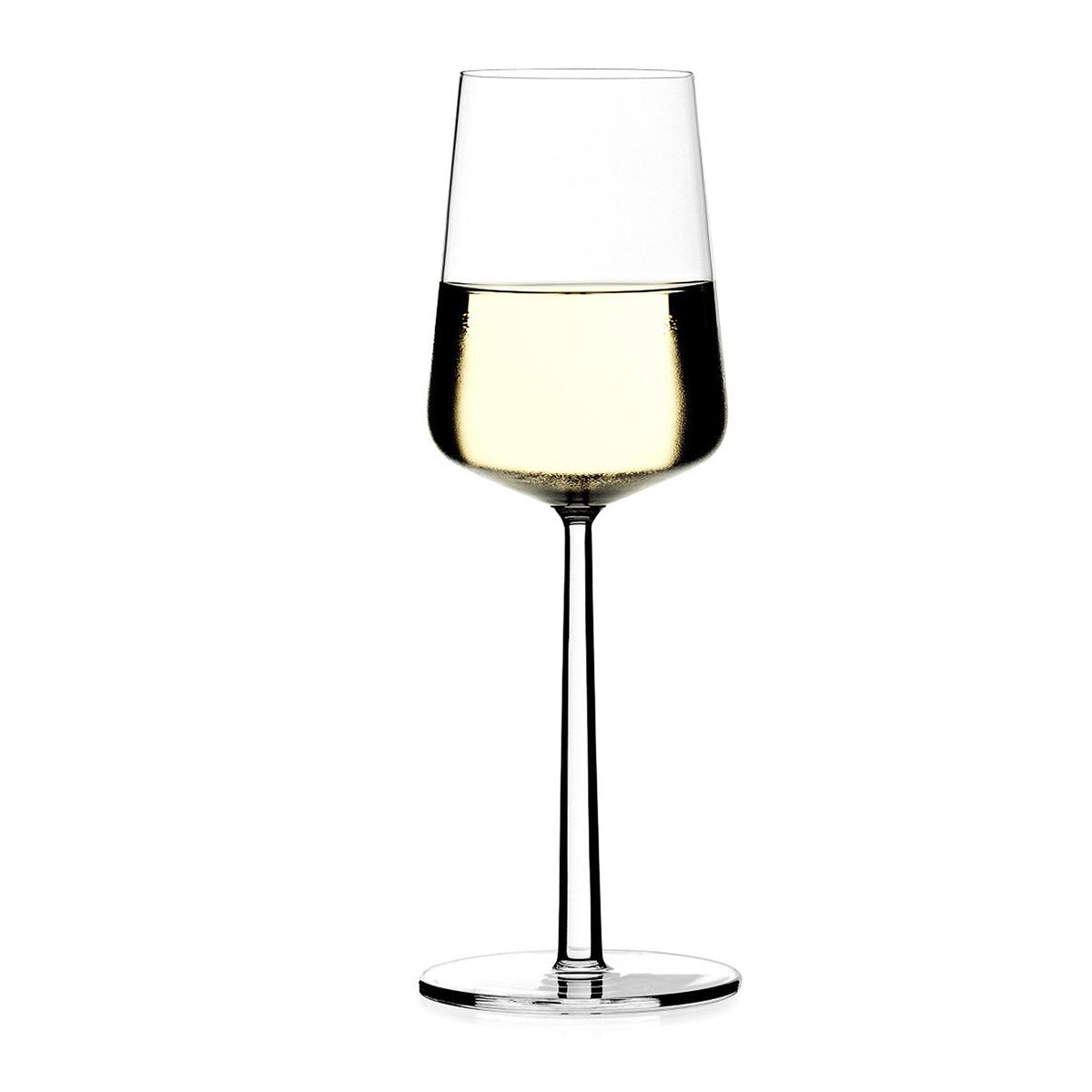 Essence_white_wine2