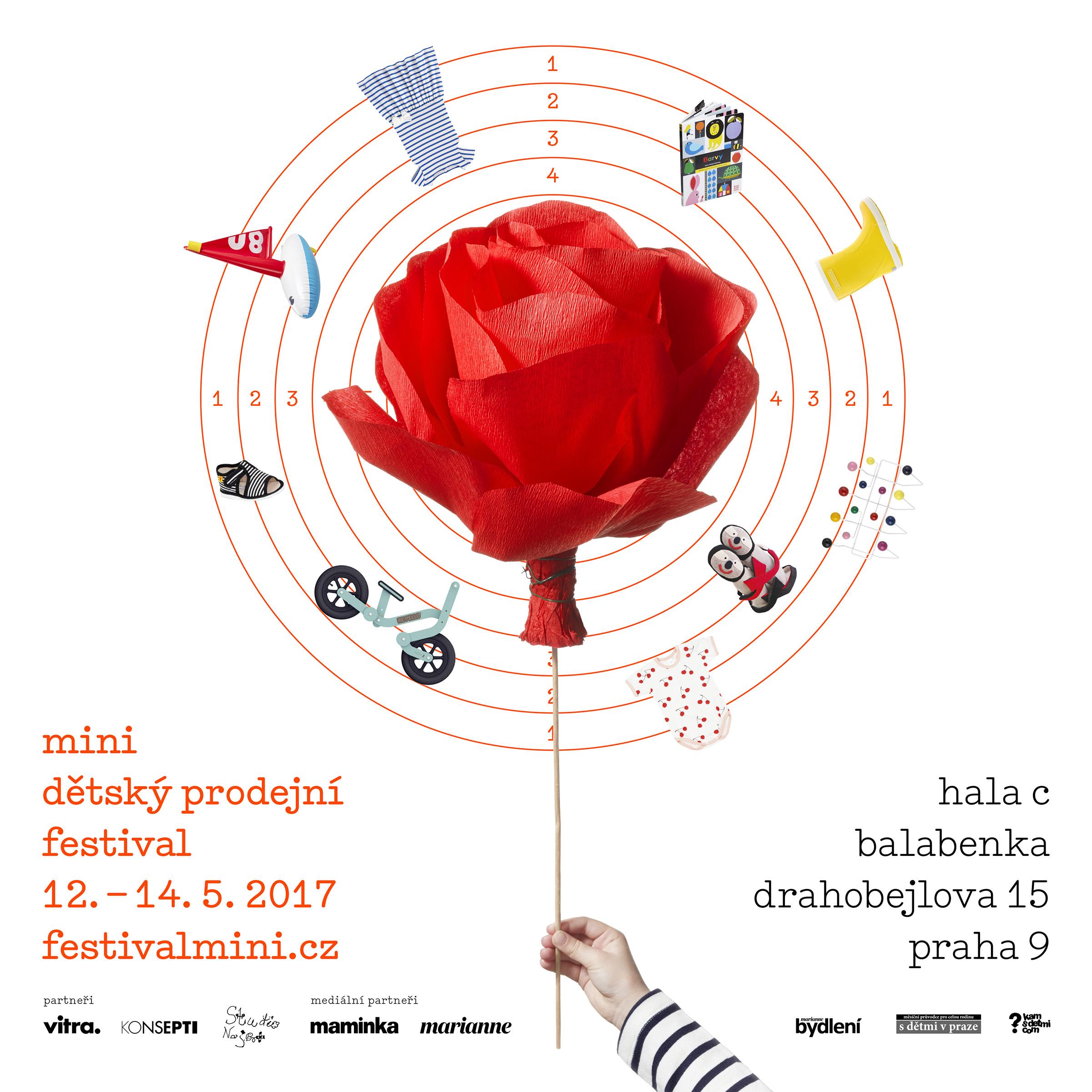 arki-na-festivalu-mini4