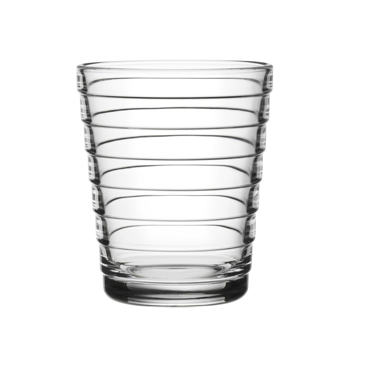 Aino_Aalto_glass_22cl_clear