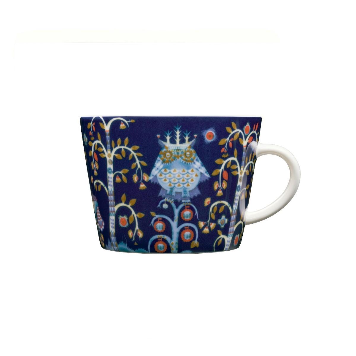 Taika_coffee_cappuccino_0.2L_blue