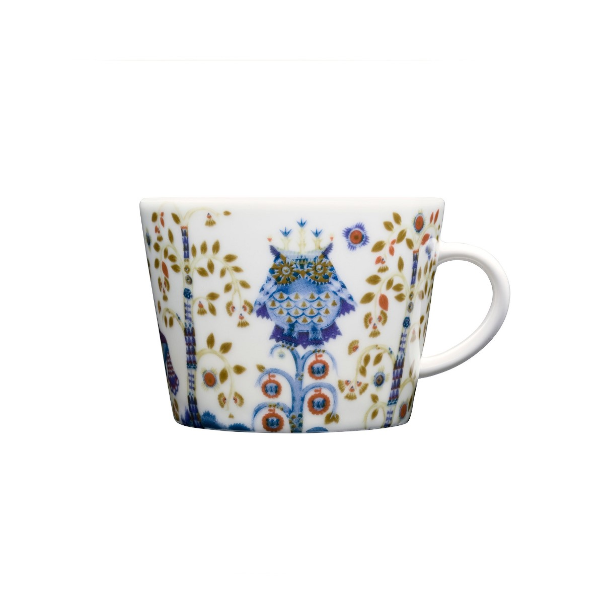 Taika_coffee_cappuccino_0.2L_white2