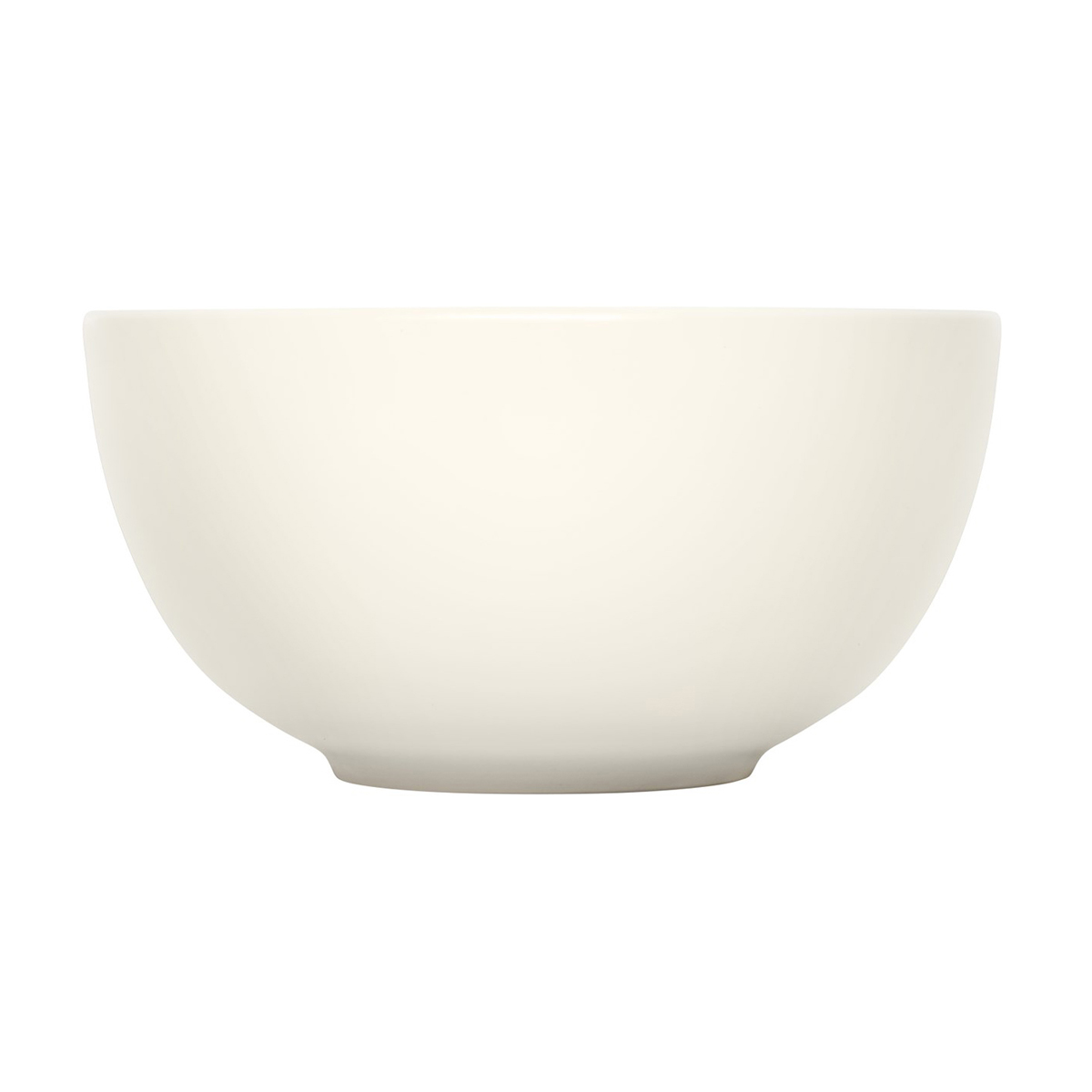 Teema_bowl_1.65L_white