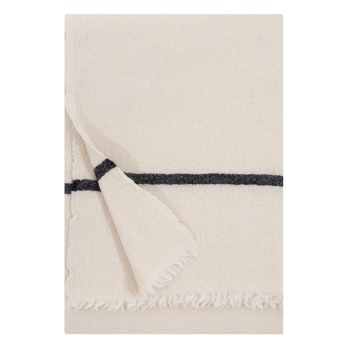 lapuankankurit_tanhu_blanket_white-black (2)