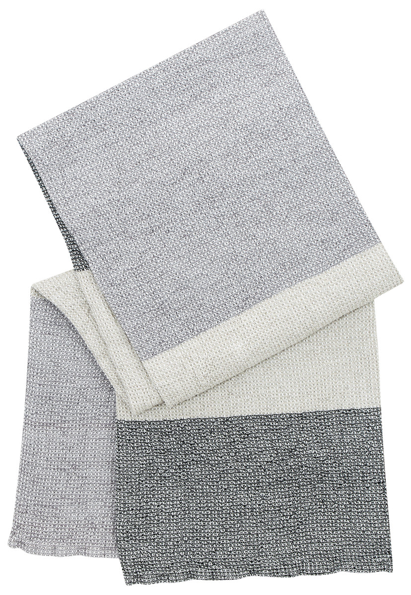 lapuankankurit_terva_towel_white-multi-grey