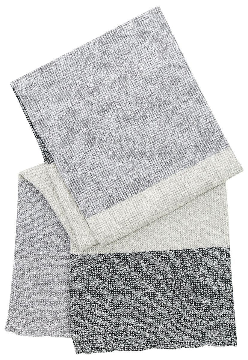 lapuankankurit_terva_towel_white-multi-grey