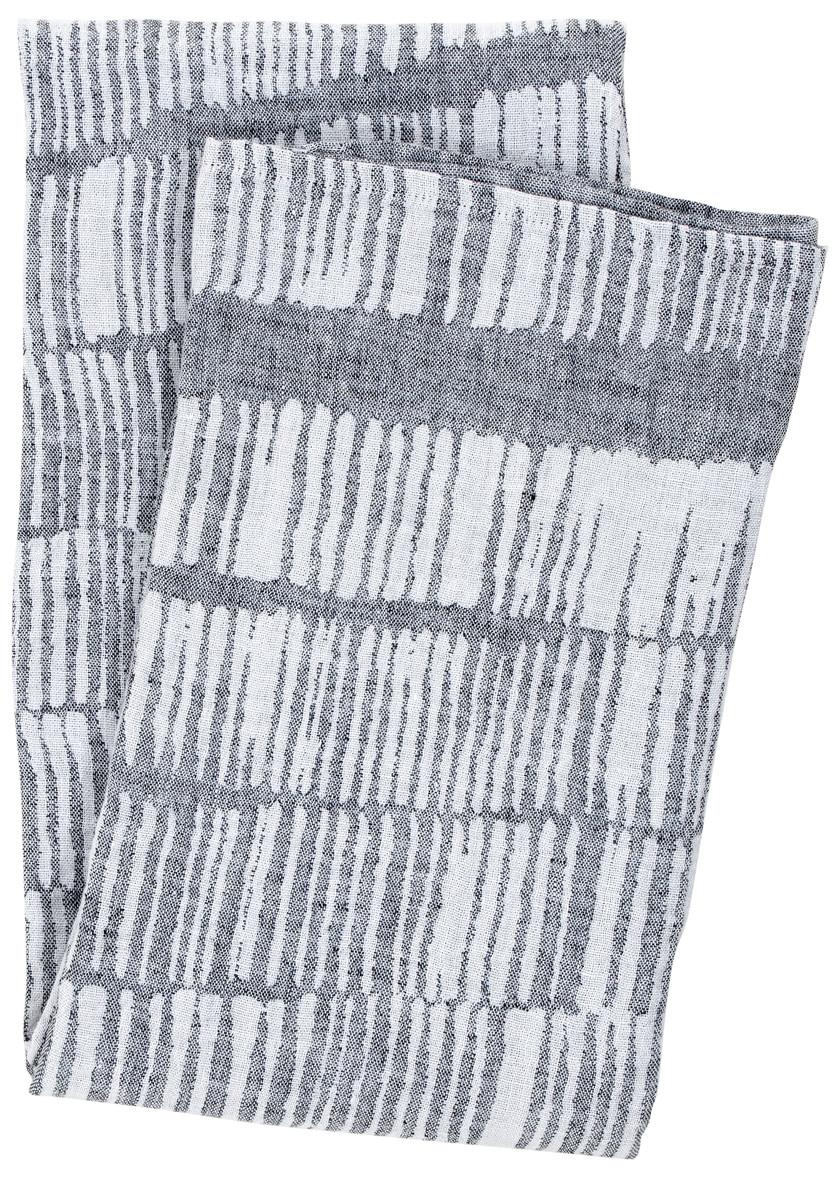 lapuankankurit_uitto_towel_grey-white