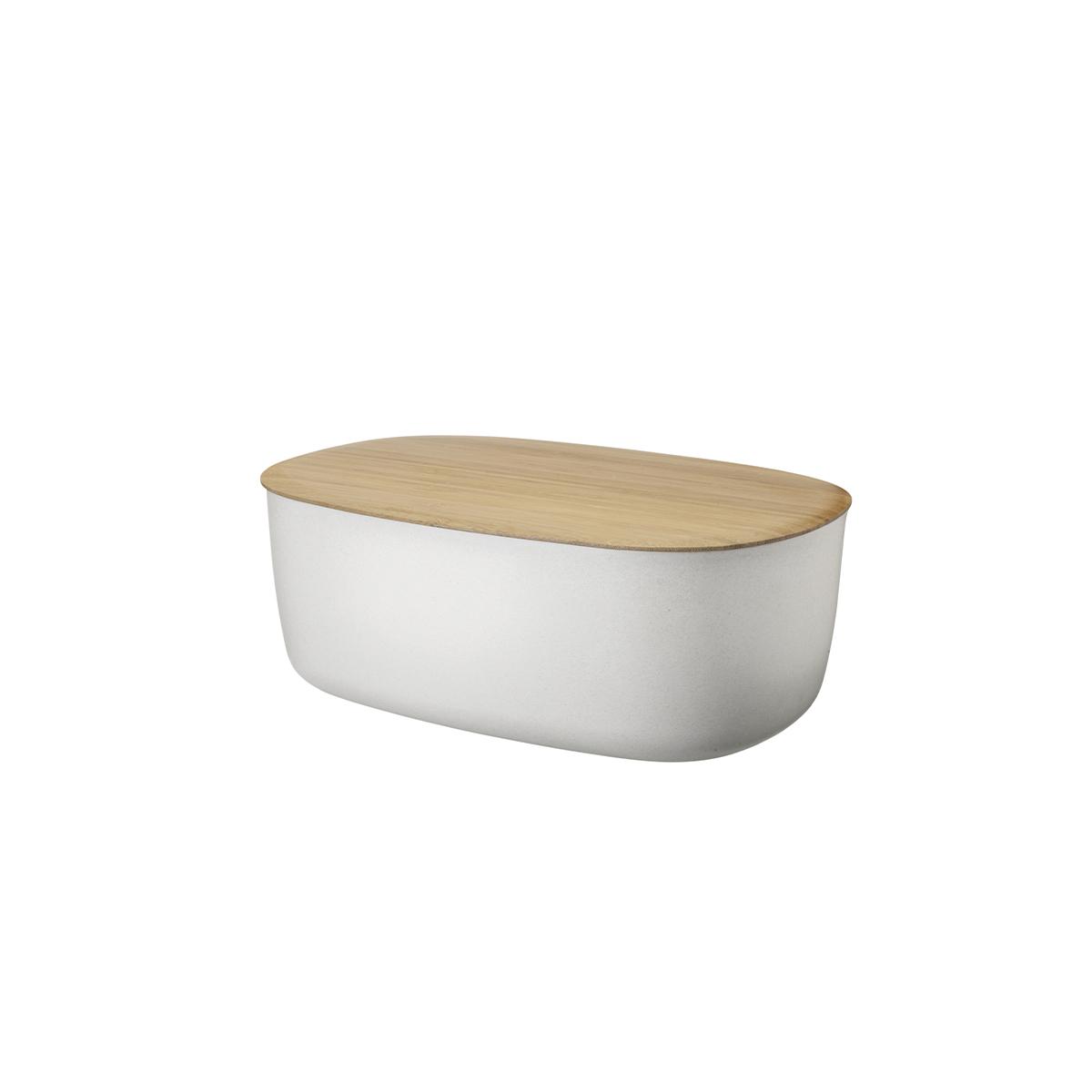 BOX_Z00038-1_BOX-IT_bread_box_white