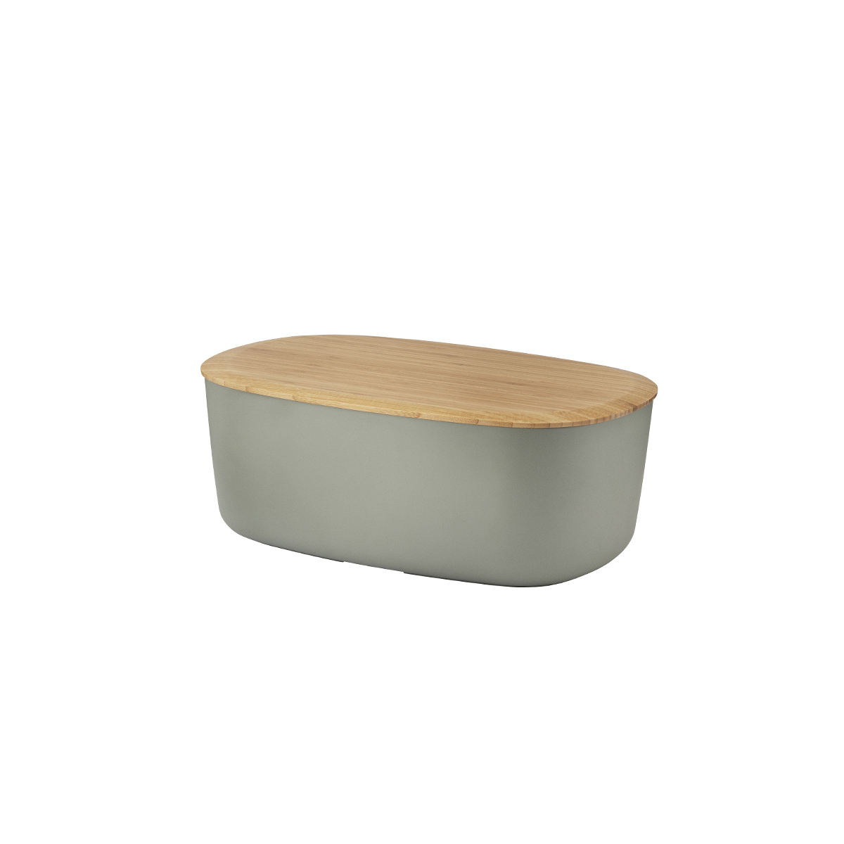BOX_Z00038-3_BOX-IT_bread_box_warm_grey