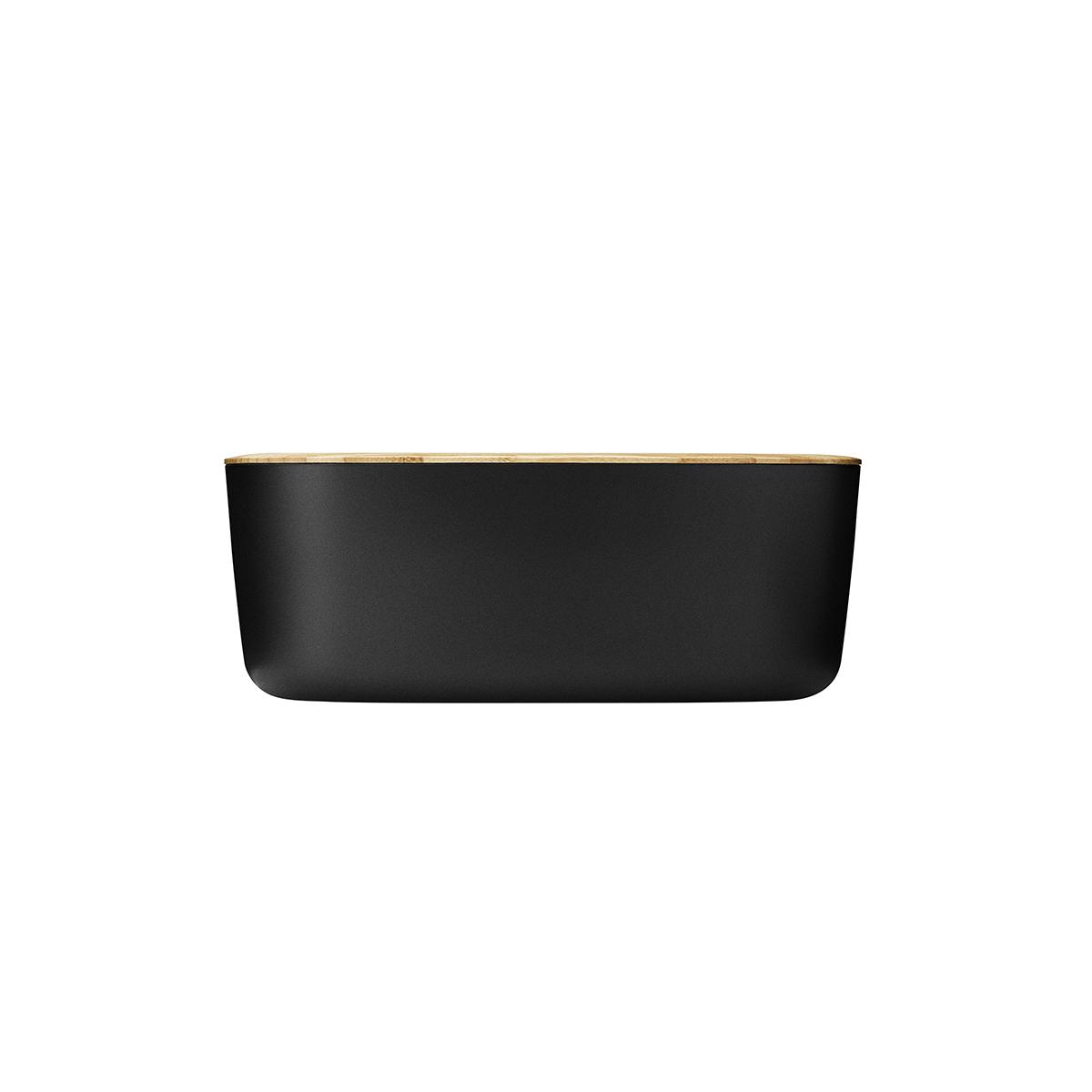 BOX_Z00038_BOX-IT_bread_box_black_2