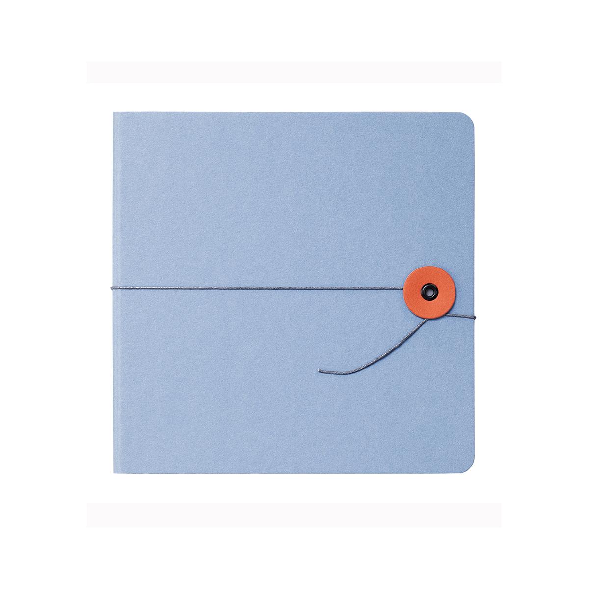 papelote_album_stredni_modre