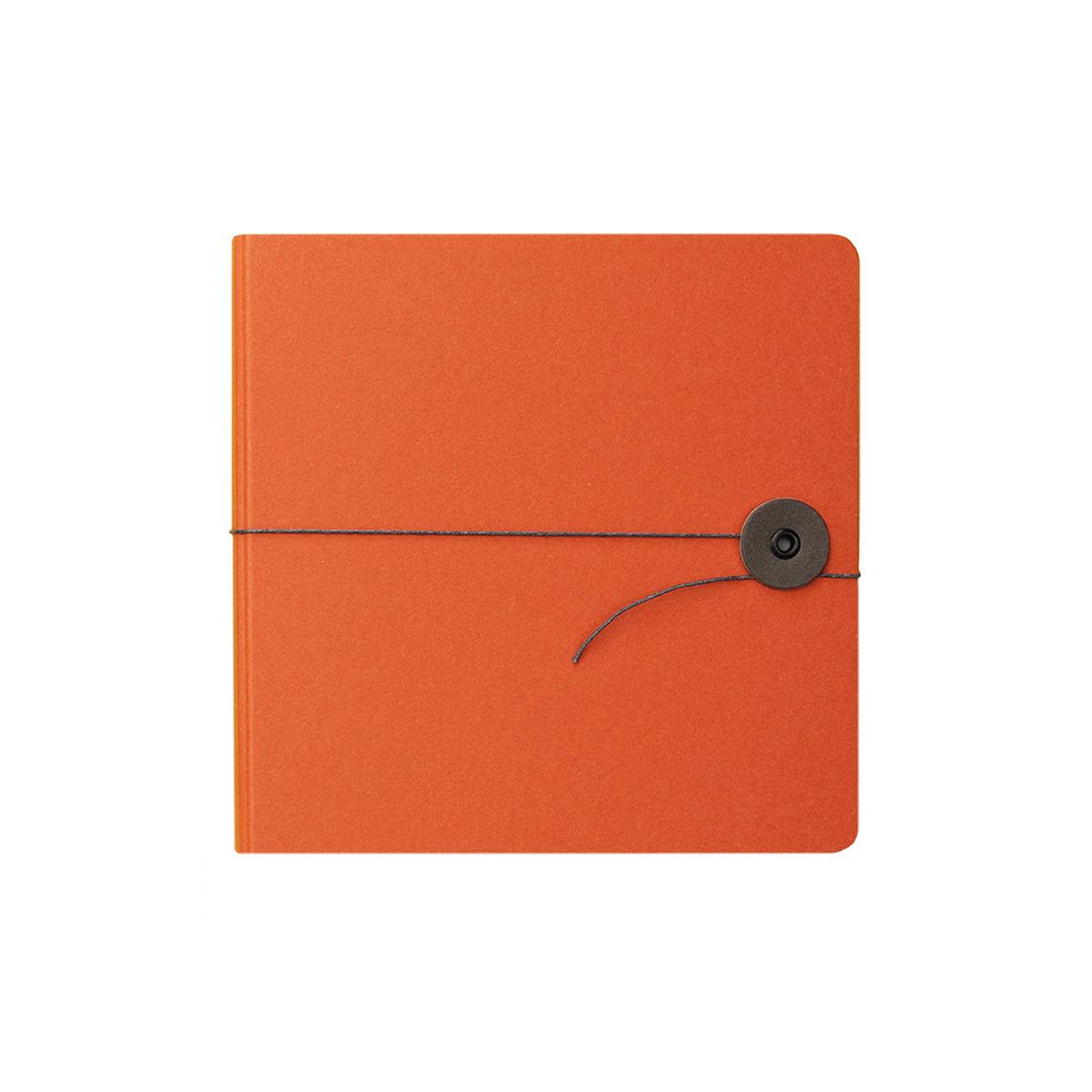 papelote_album_stredni_oranžové