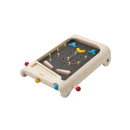 4641-plan-toys-games-puzzles-pinball