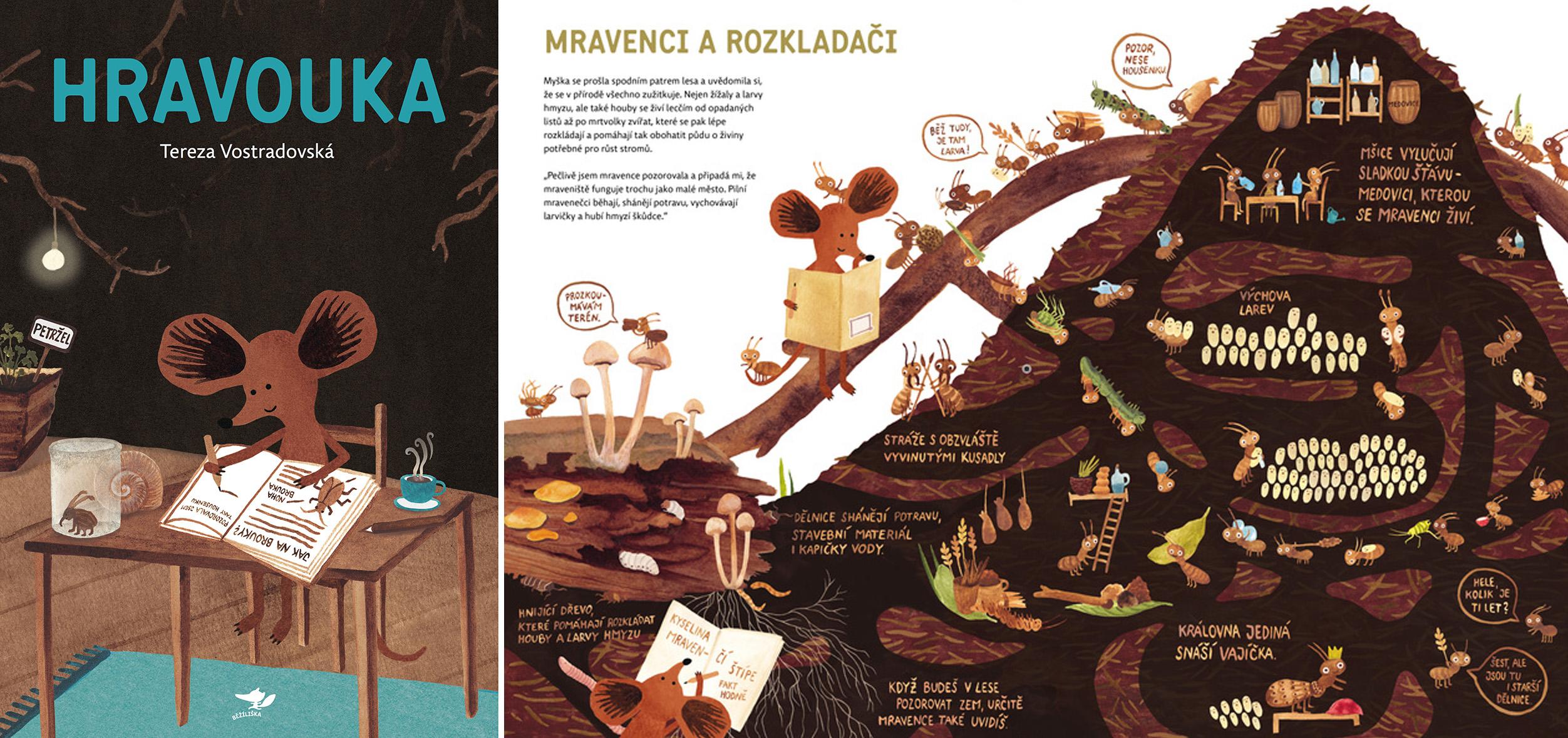 hravouka-myska-pise-encyklopedii-cover