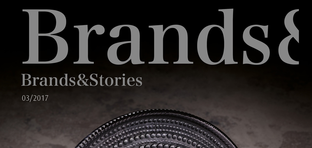 iittala-v-brands-stories-cover