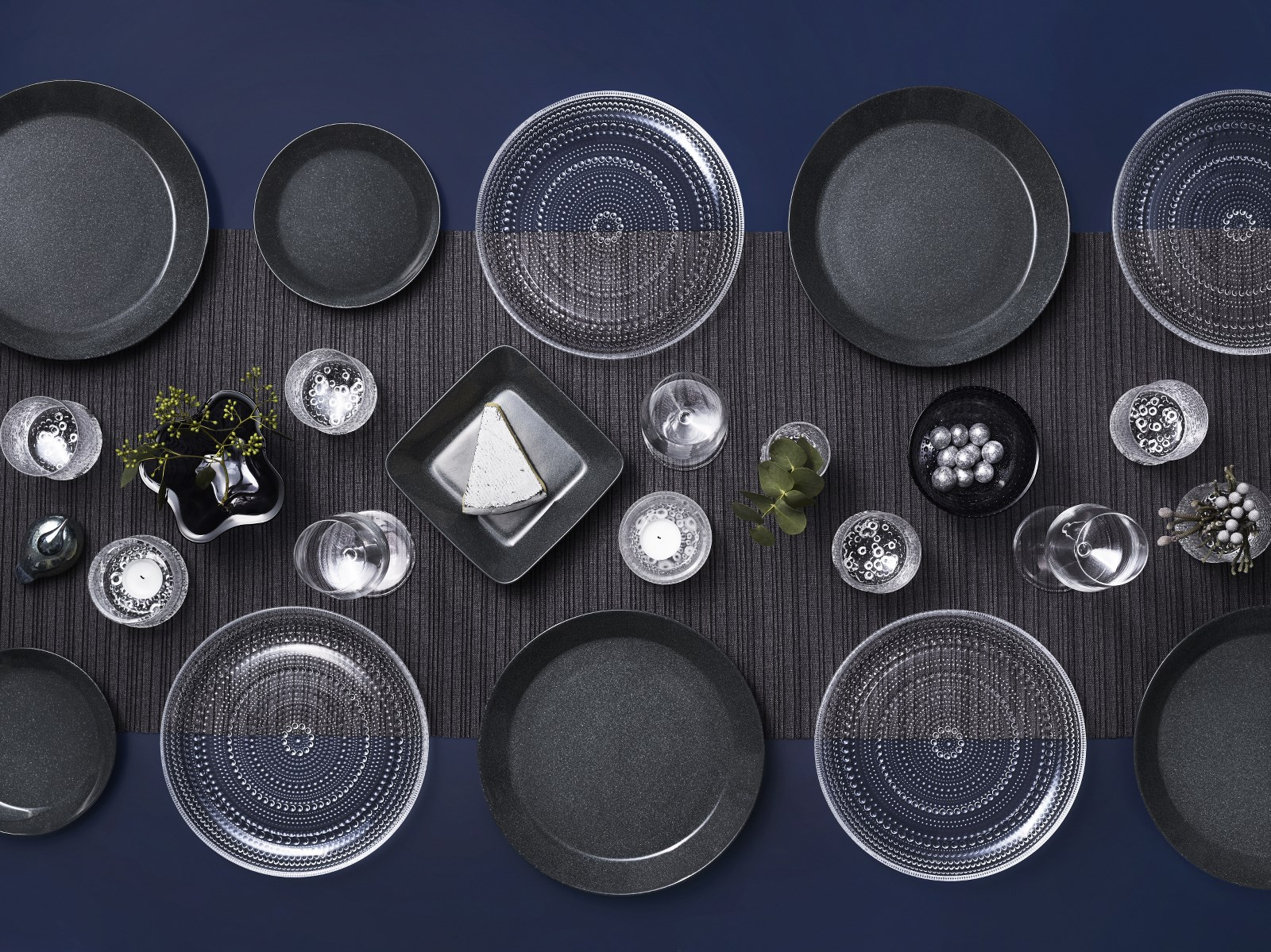 iittala-v-brands-stories6