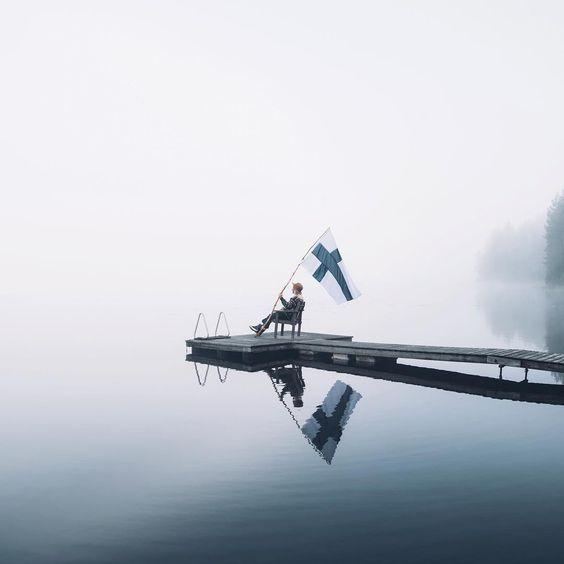 jak-bojovat-se-zimou-a-tmou-finsky-zpusobem2