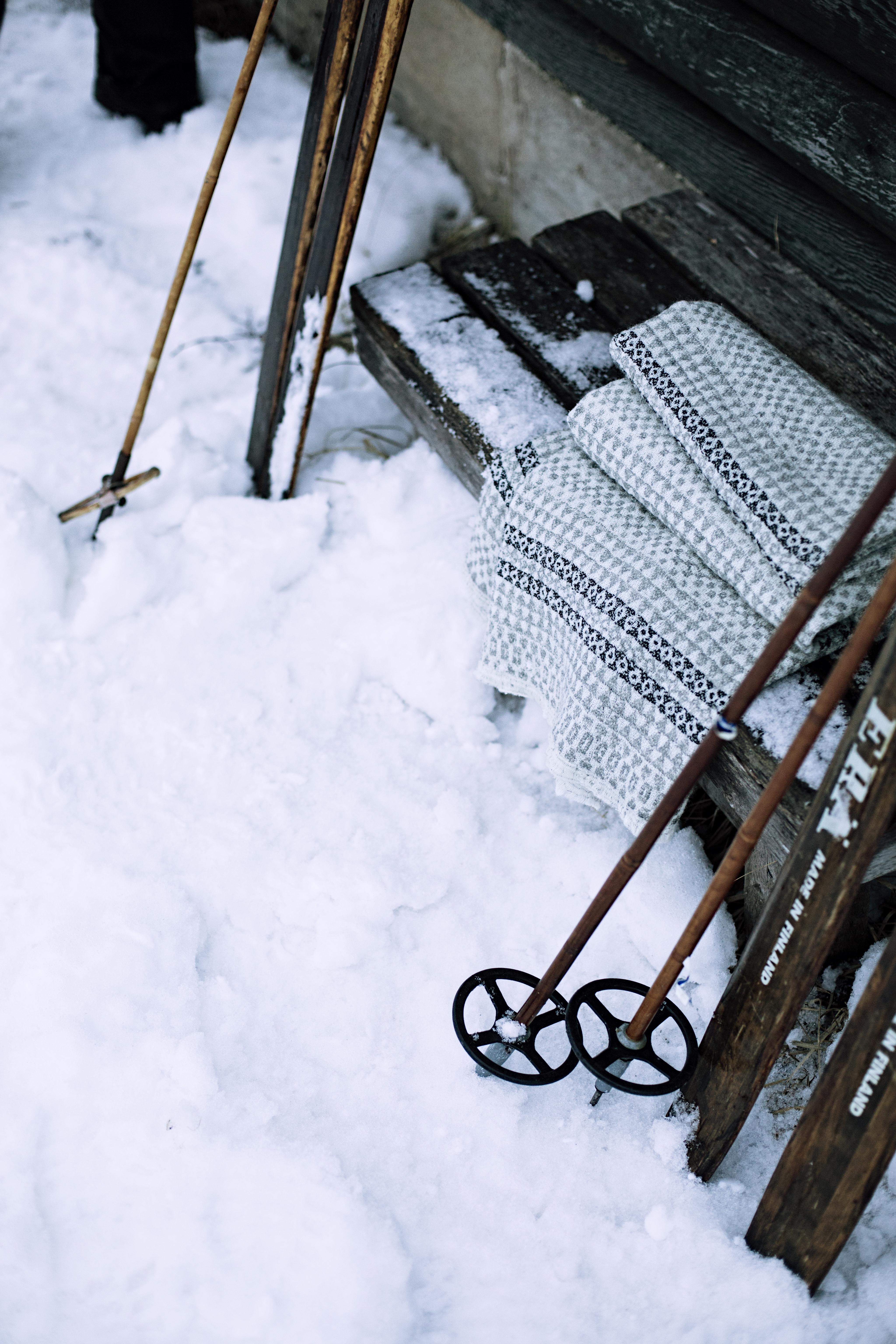 jak-bojovat-se-zimou-a-tmou-finsky-zpusobem3