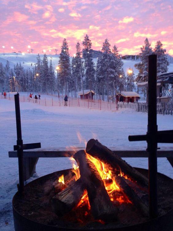 jak-bojovat-se-zimou-a-tmou-finsky-zpusobem4