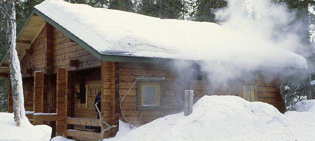 jak-bojovat-se-zimou-a-tmou-finsky-zpusobem9