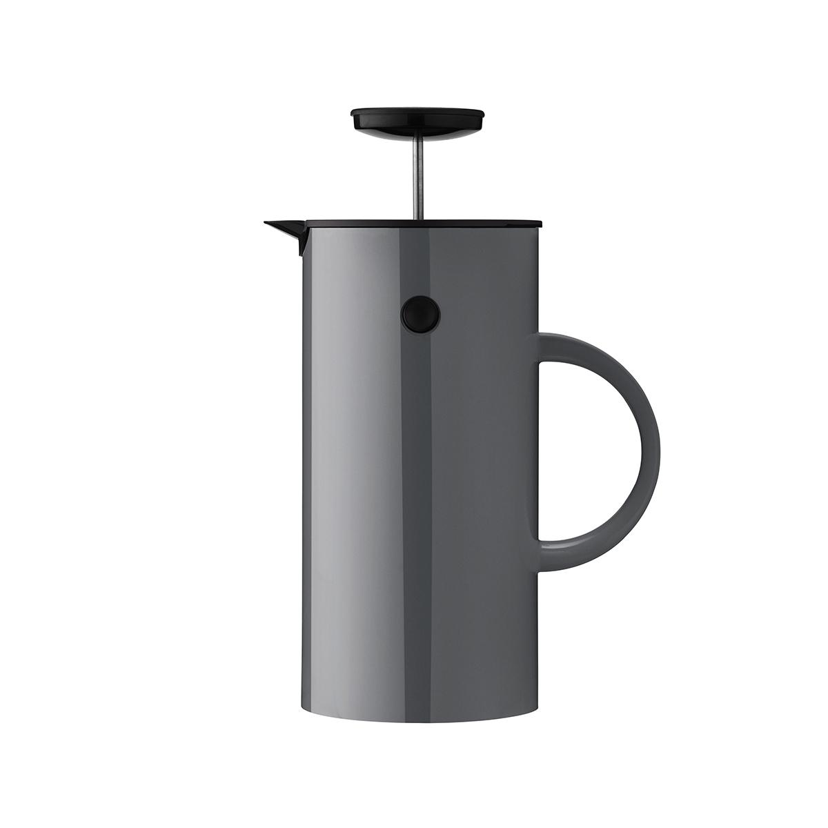 EM77_826_EM77_press_tea_maker_antracite