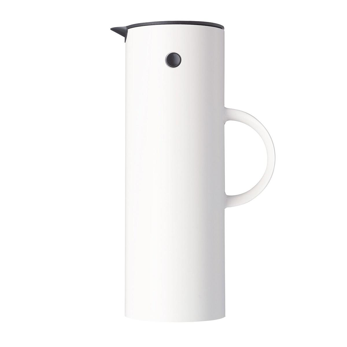 EM77_vacuum_jug_1l_white