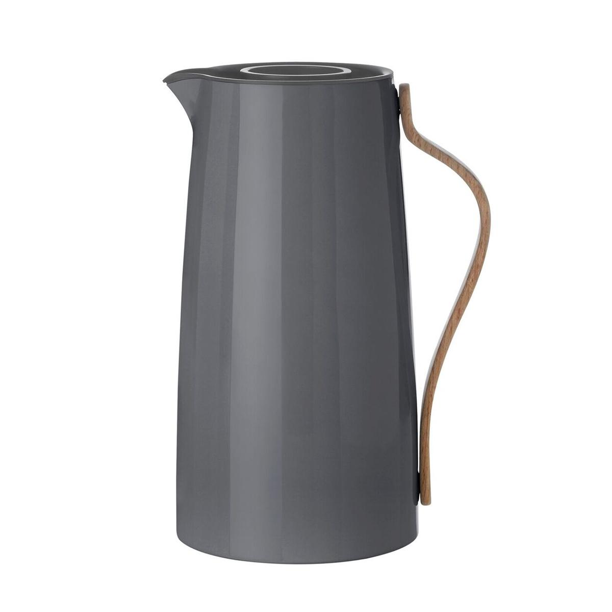 emma_vacuum_jug_coffee_grey