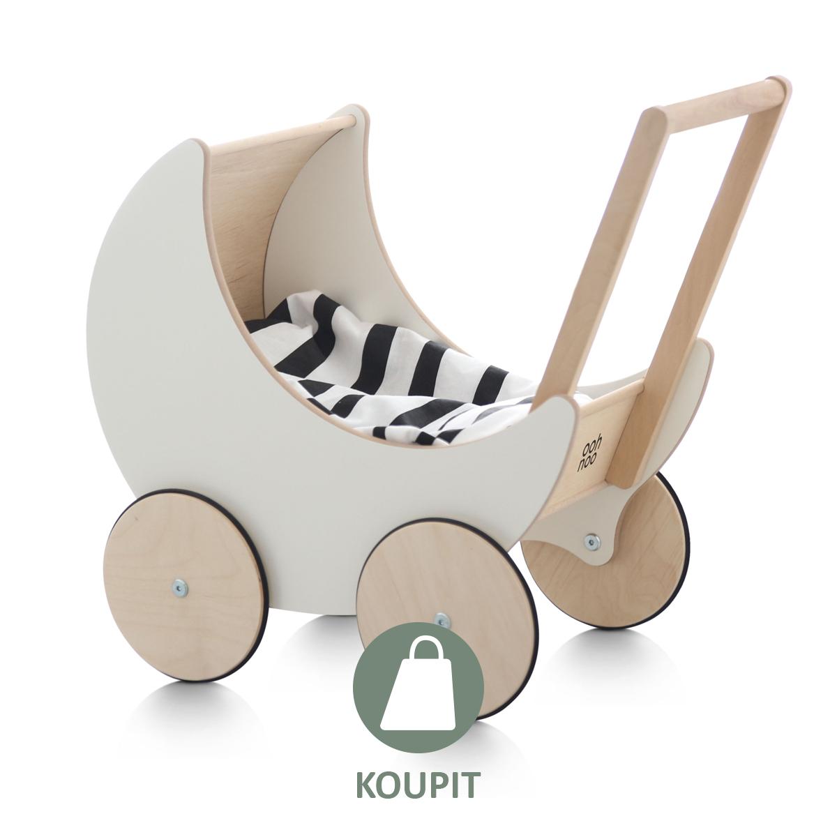 kocarek-oohnoo-s-ocenenim-reddot-design-award-produkt1