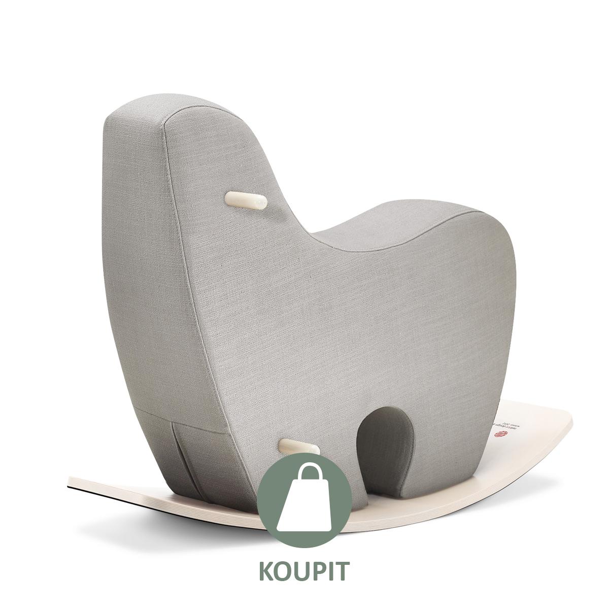 kocarek-oohnoo-s-ocenenim-reddot-design-award-produkt2