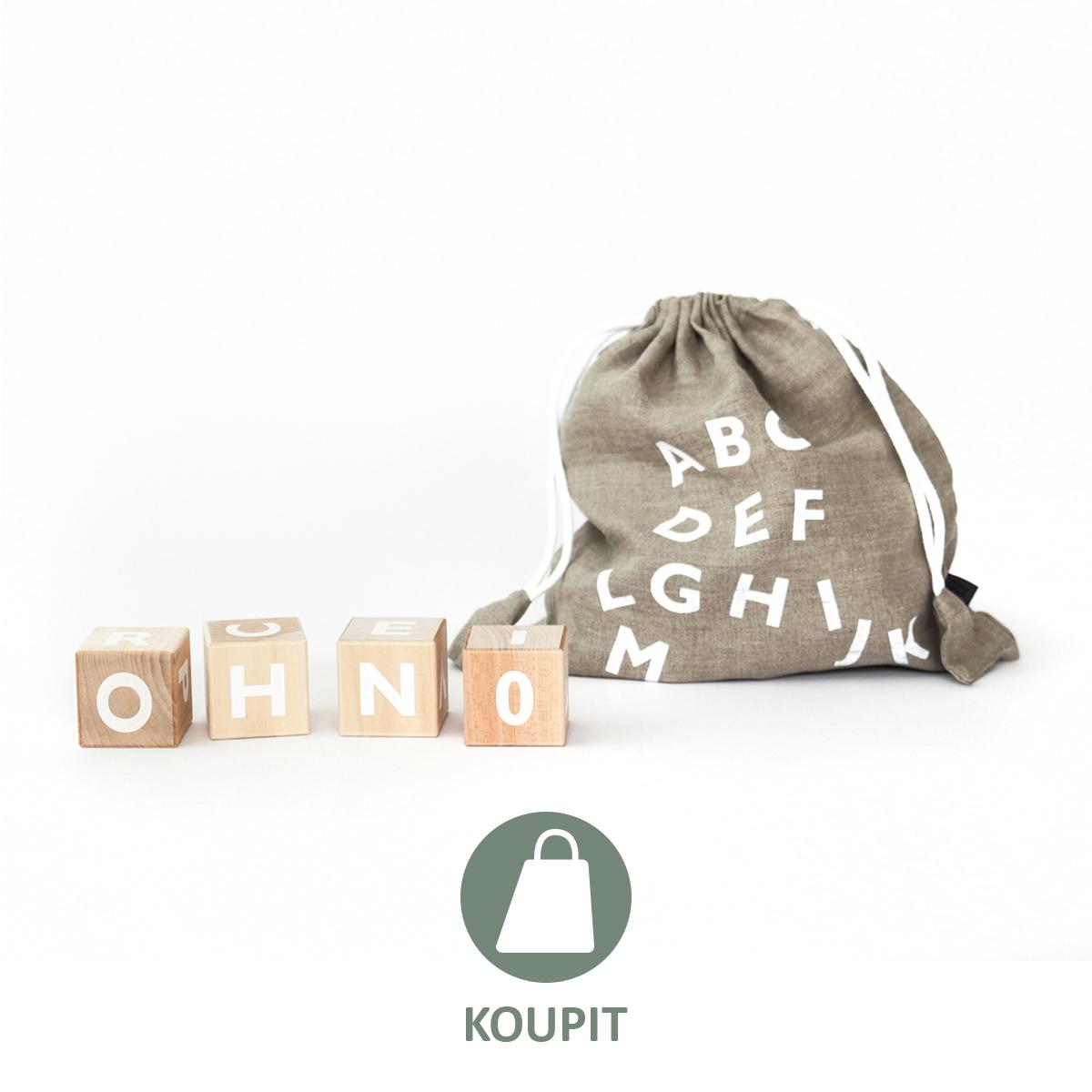 kocarek-oohnoo-s-ocenenim-reddot-design-award-produkt3