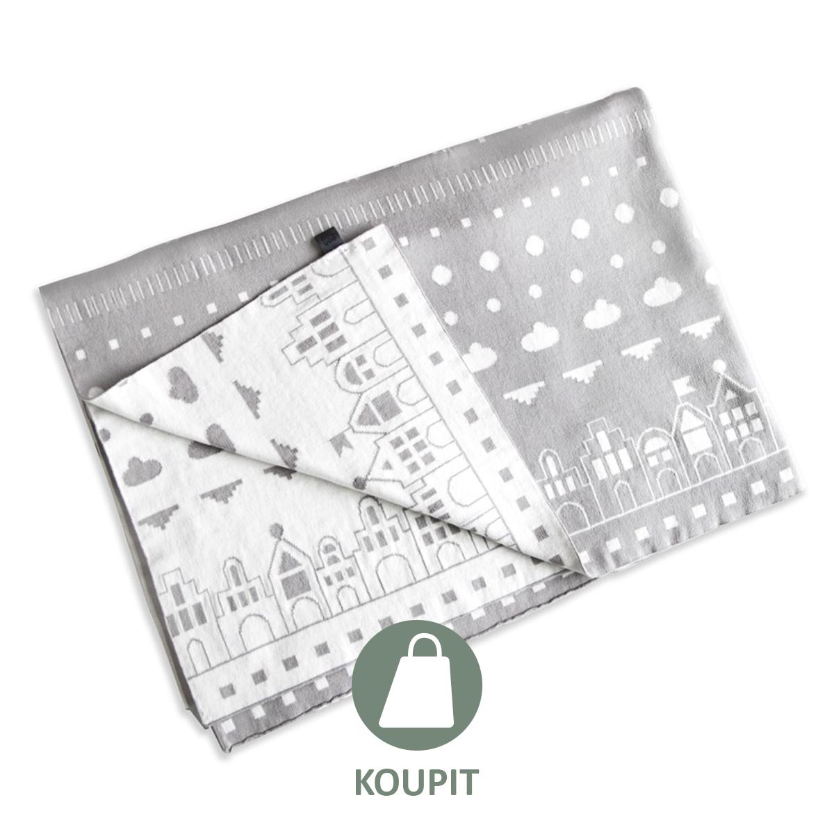 kocarek-oohnoo-s-ocenenim-reddot-design-award-produkt4