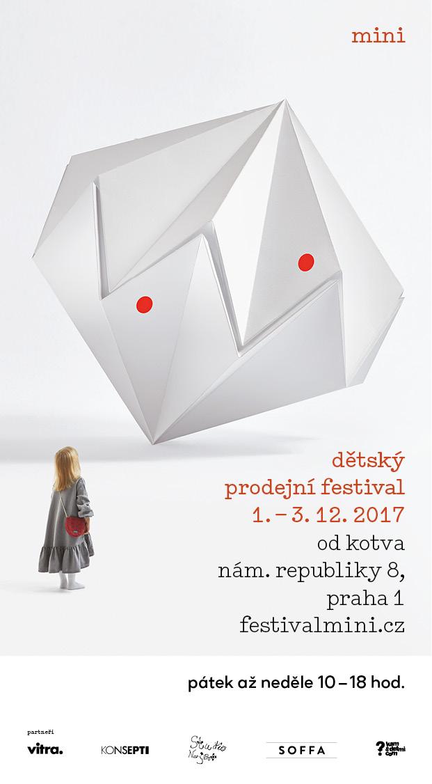 kocarek-oohnoo-s-ocenenim-reddot-design-award11