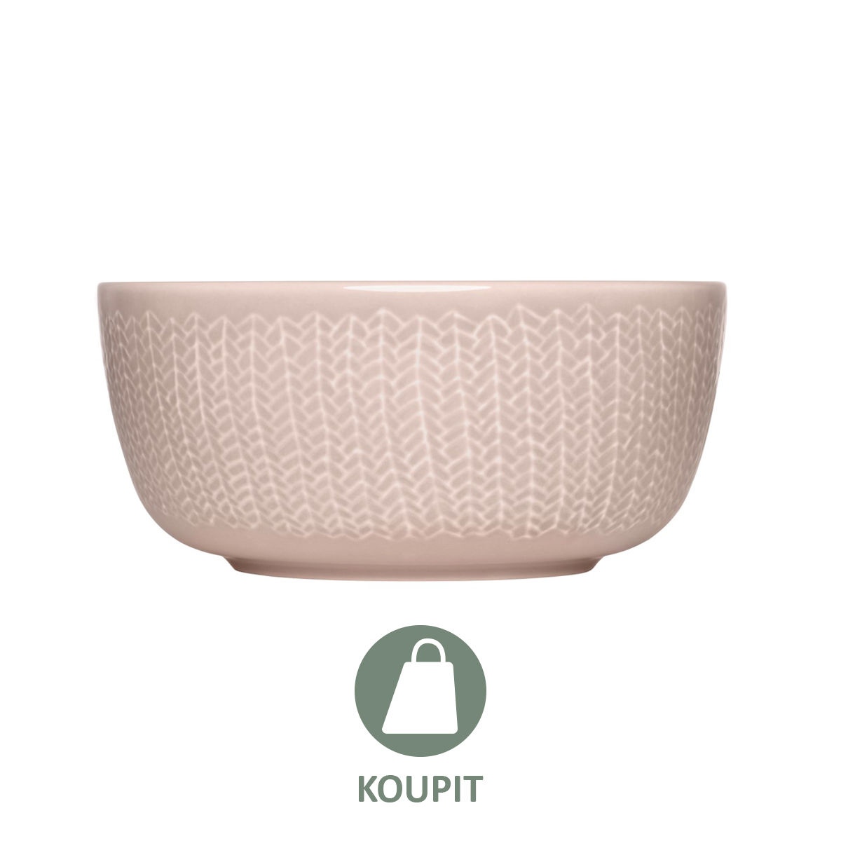 musuta-produkt1