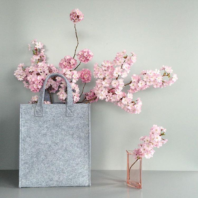 kvetiny-a-iitala-cover1