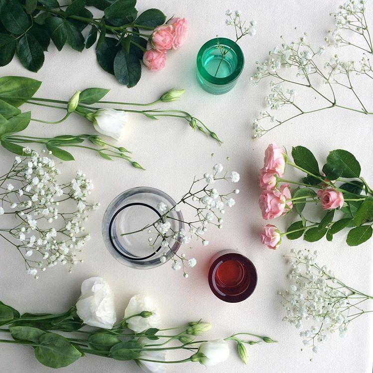 kvetiny-a-iitala-cover2