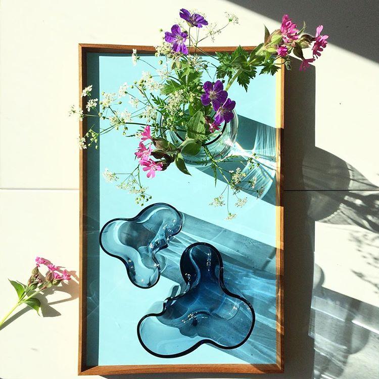 kvetiny-a-iitala10