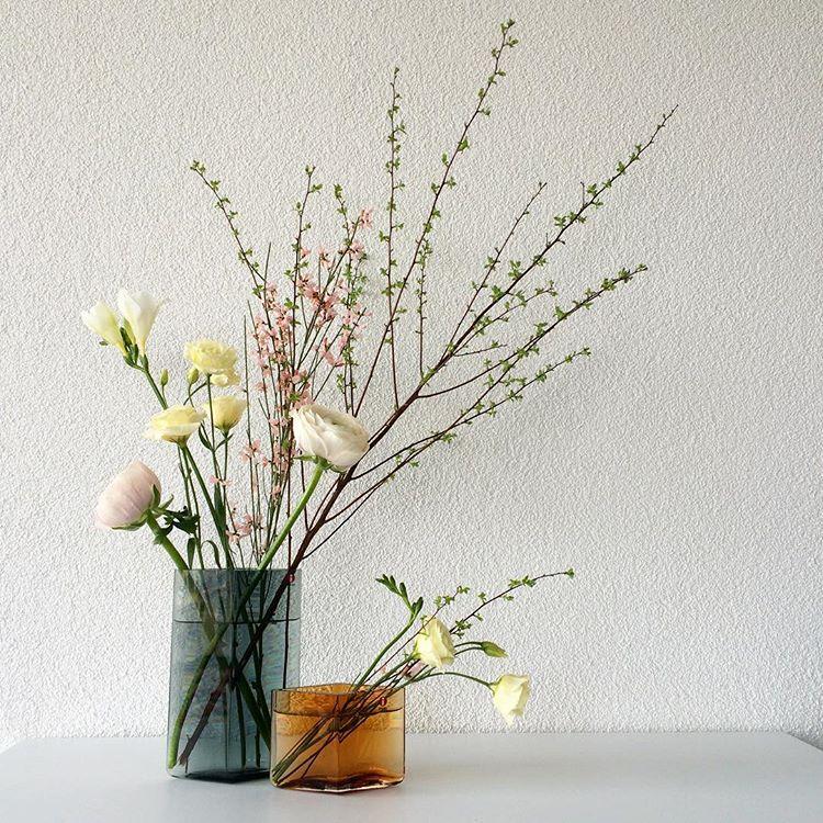 kvetiny-a-iitala11