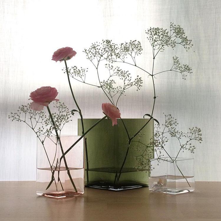 kvetiny-a-iitala12