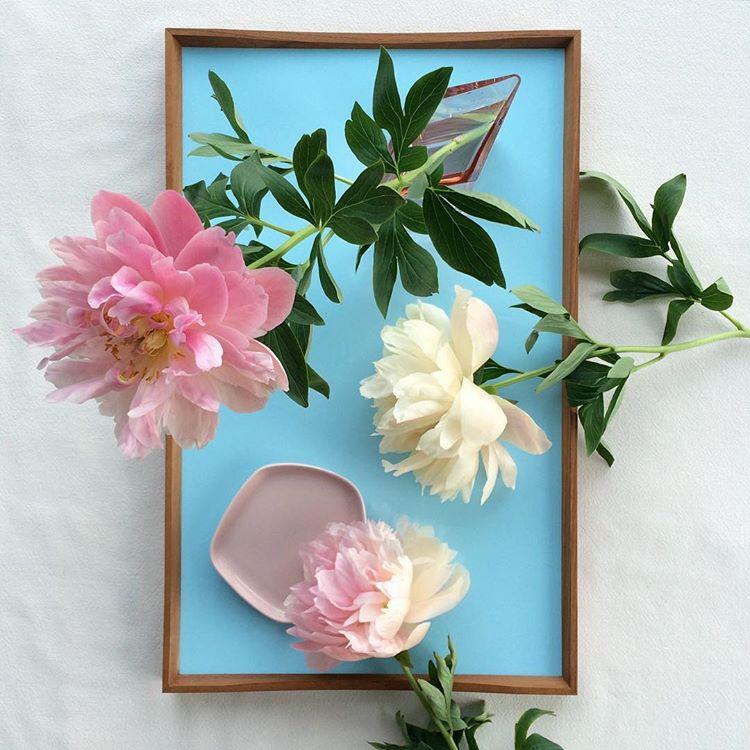 kvetiny-a-iitala2