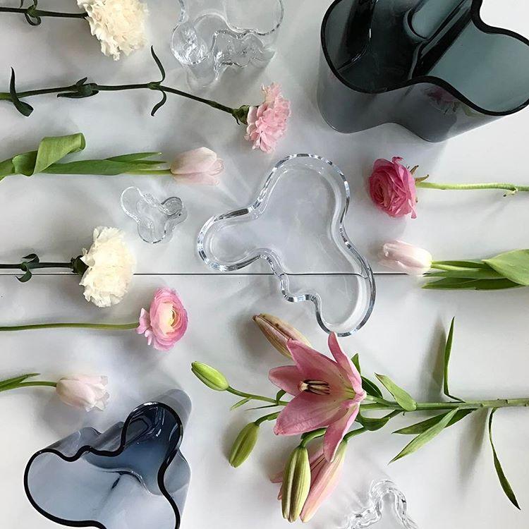kvetiny-a-iitala3