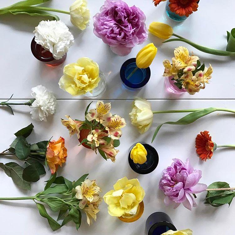 kvetiny-a-iitala4