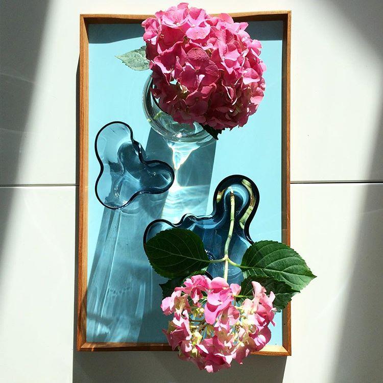kvetiny-a-iitala9