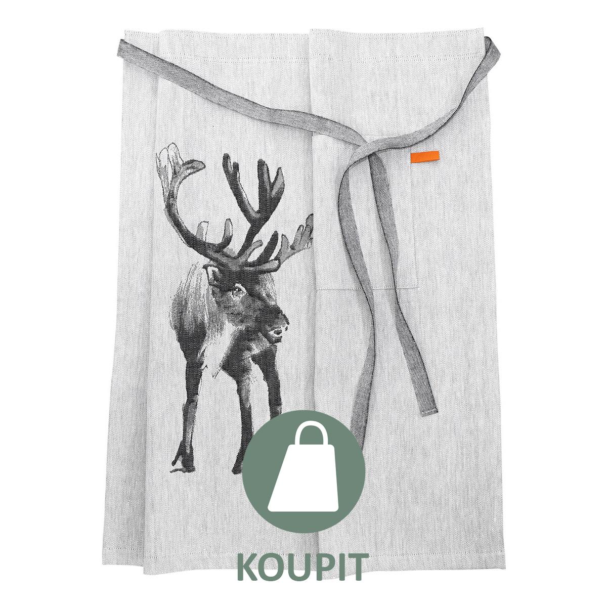 letni-textil-lapuan-kankurit-produkt1