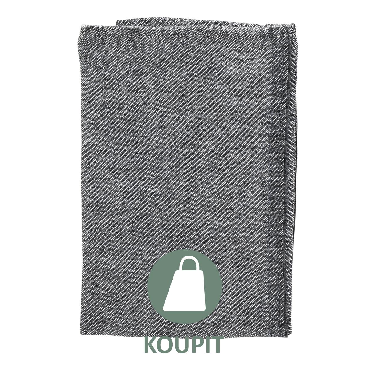 letni-textil-lapuan-kankurit-produkt3