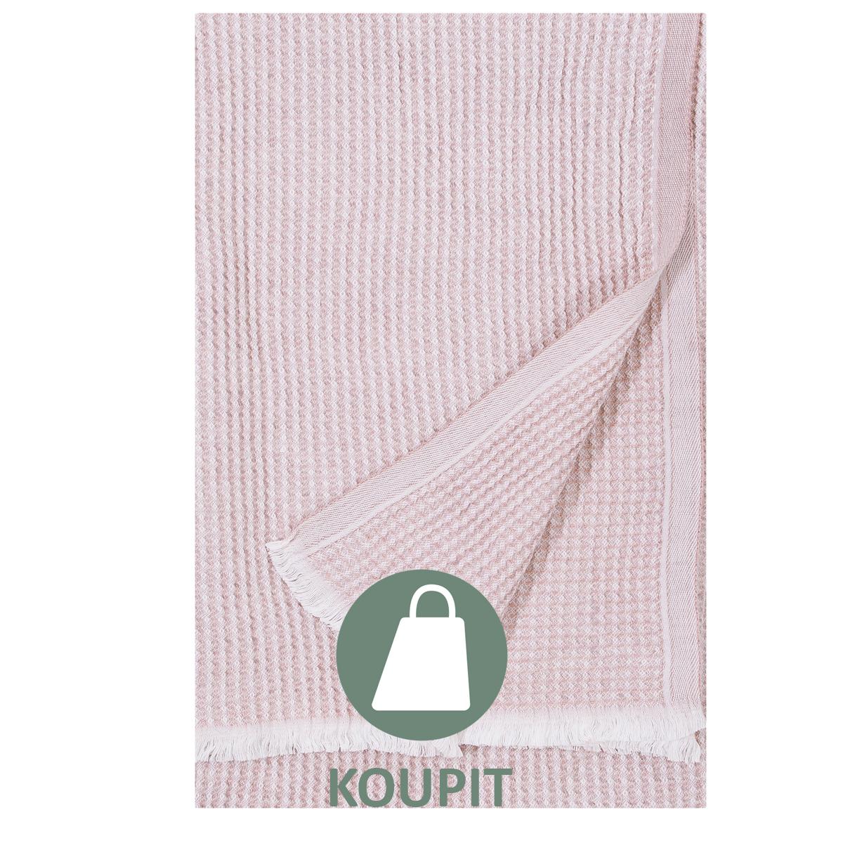 letni-textil-lapuan-kankurit-produkt4