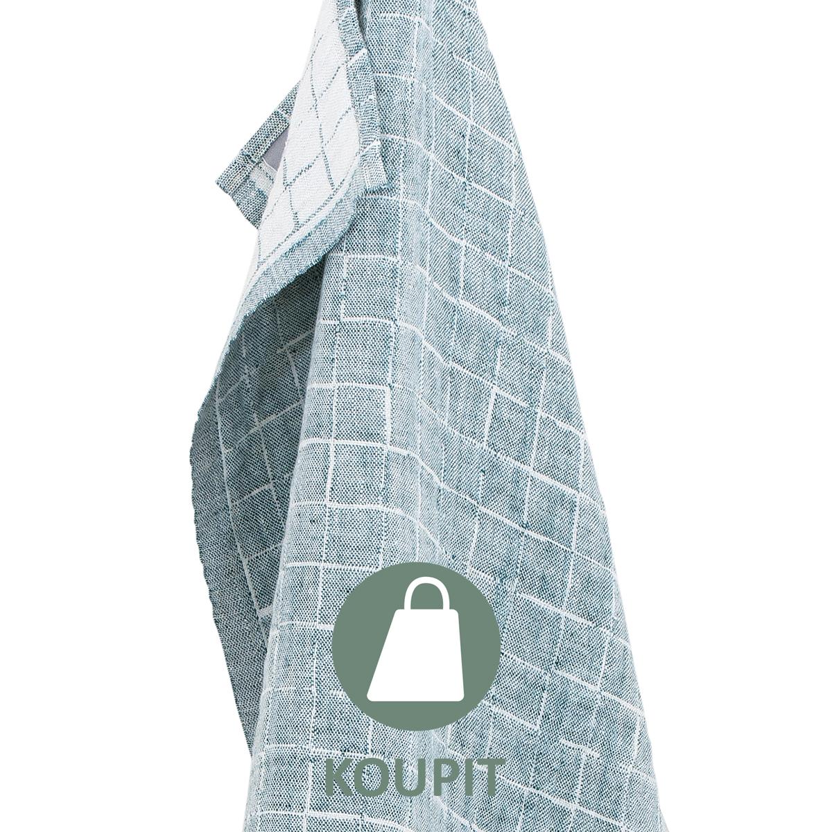 letni-textil-lapuan-kankurit-produkt6