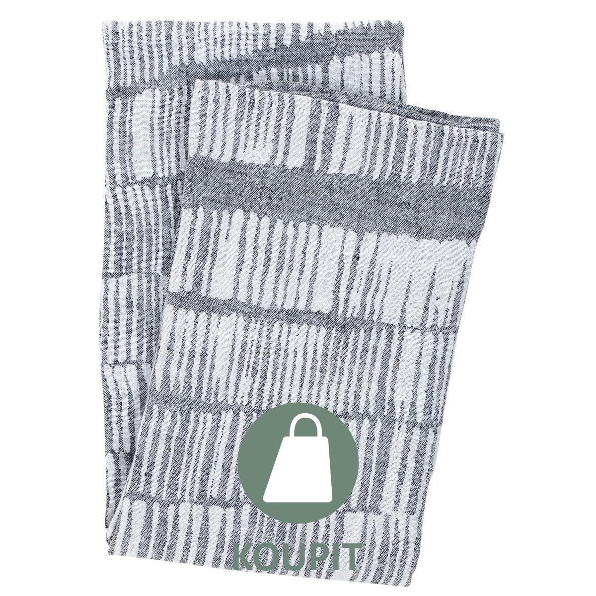 letni-textil-lapuan-kankurit-produkt7