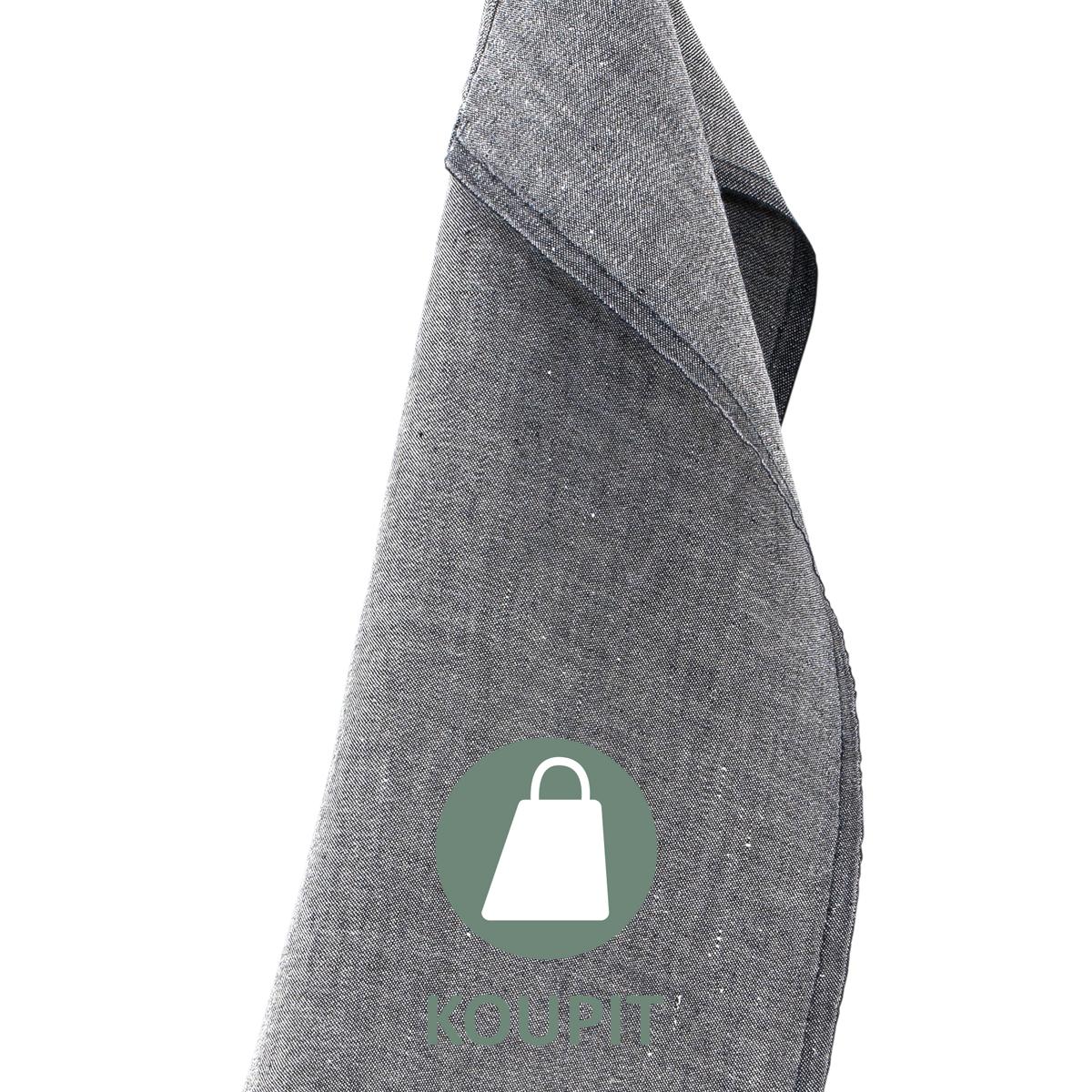 letni-textil-lapuan-kankurit-produkt8