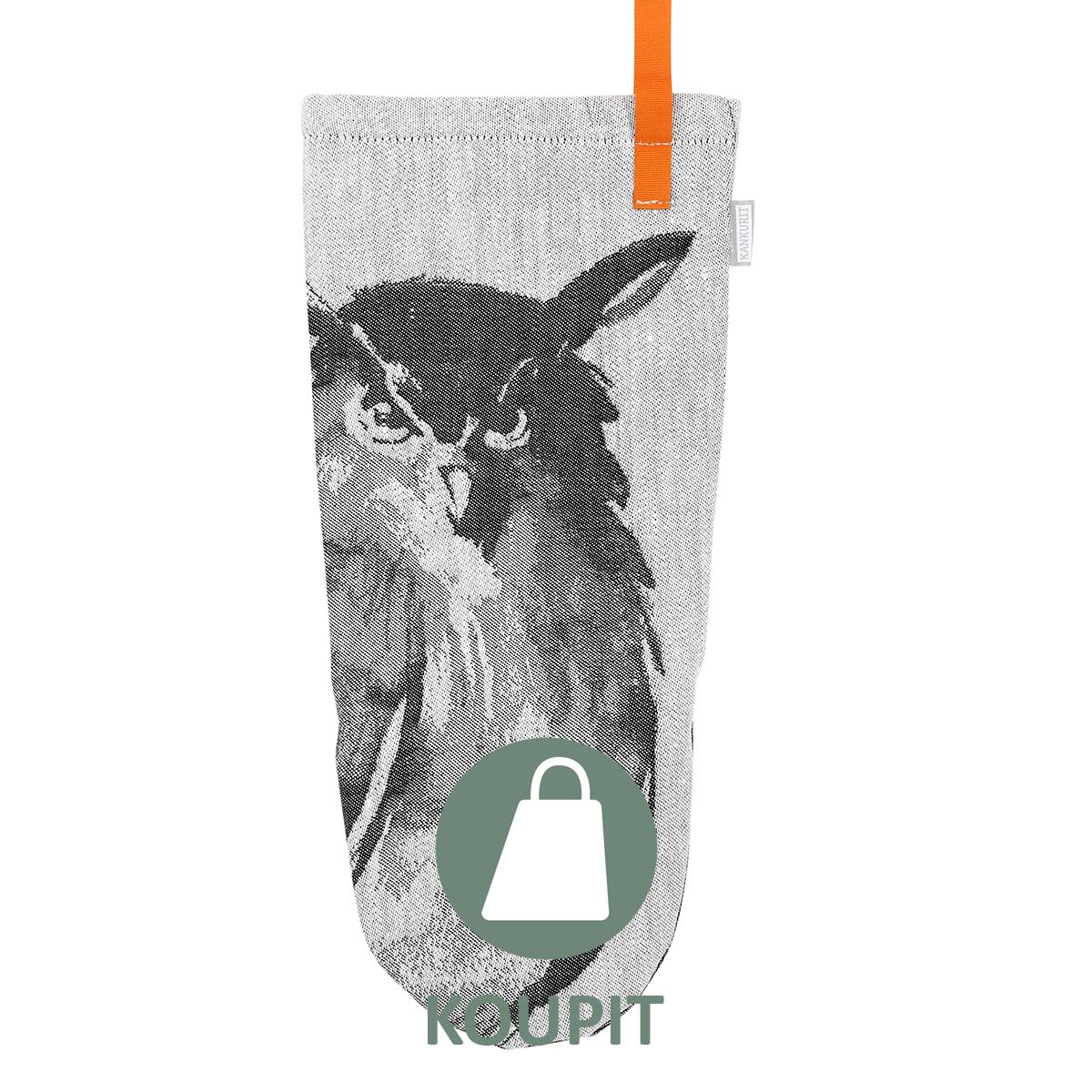 letni-textil-lapuan-kankurit-produkt9