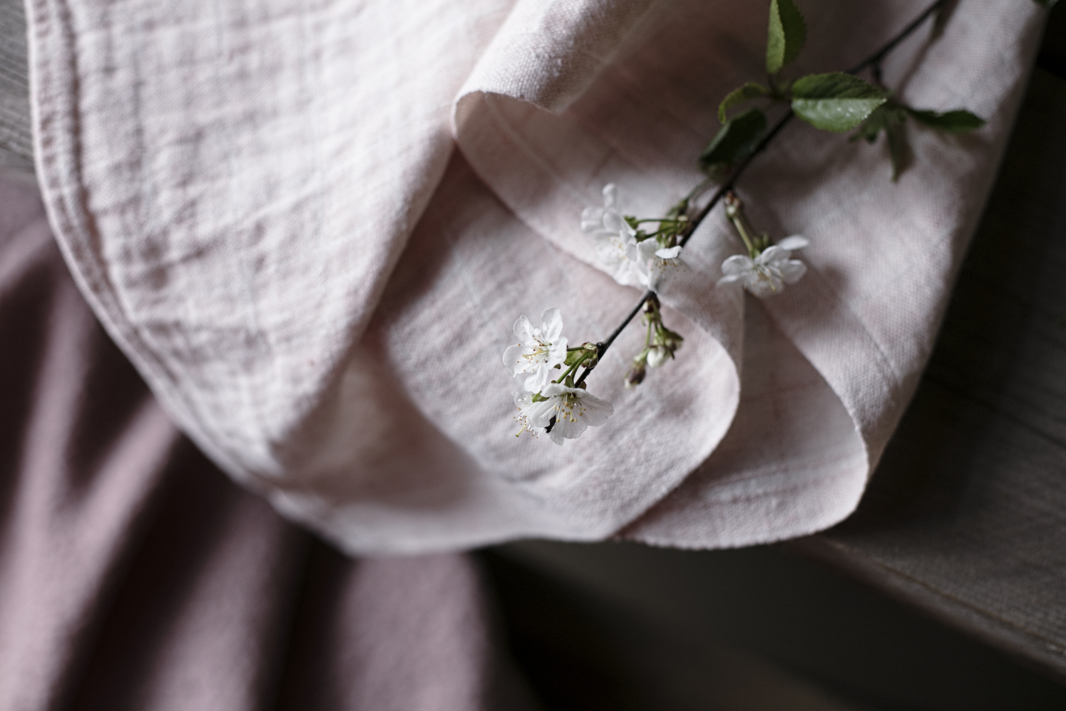 letni-textil-lapuan-kankurit10